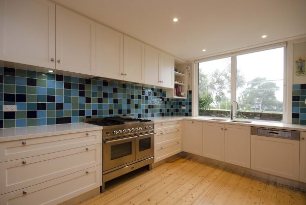 kitchen design Hampton