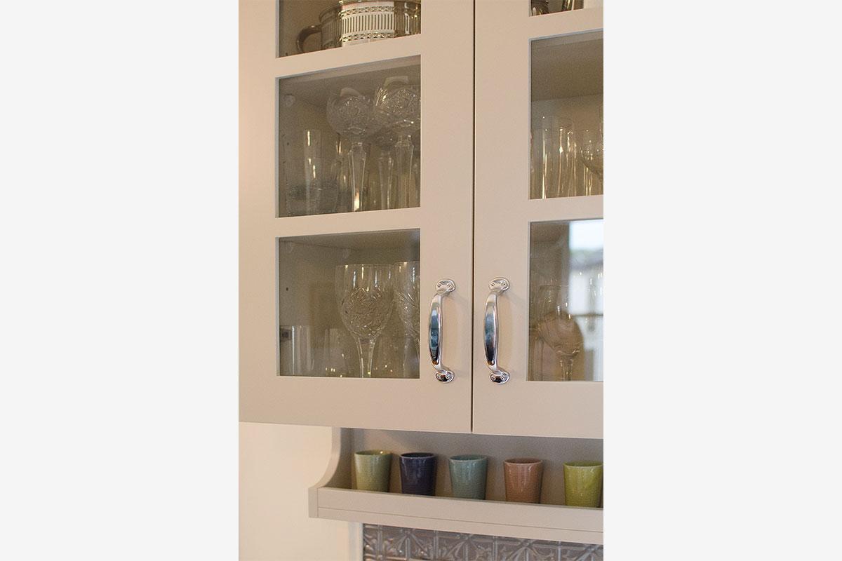 Kitchen Design Mentone