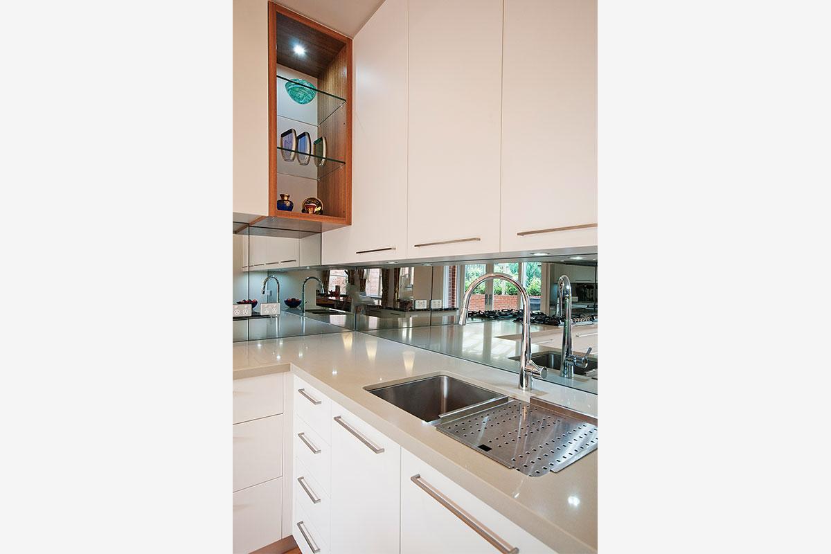 Kitchen Design Brighton East