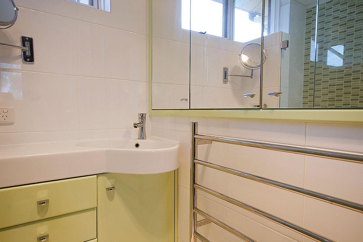 bathroom design Ferntree gully