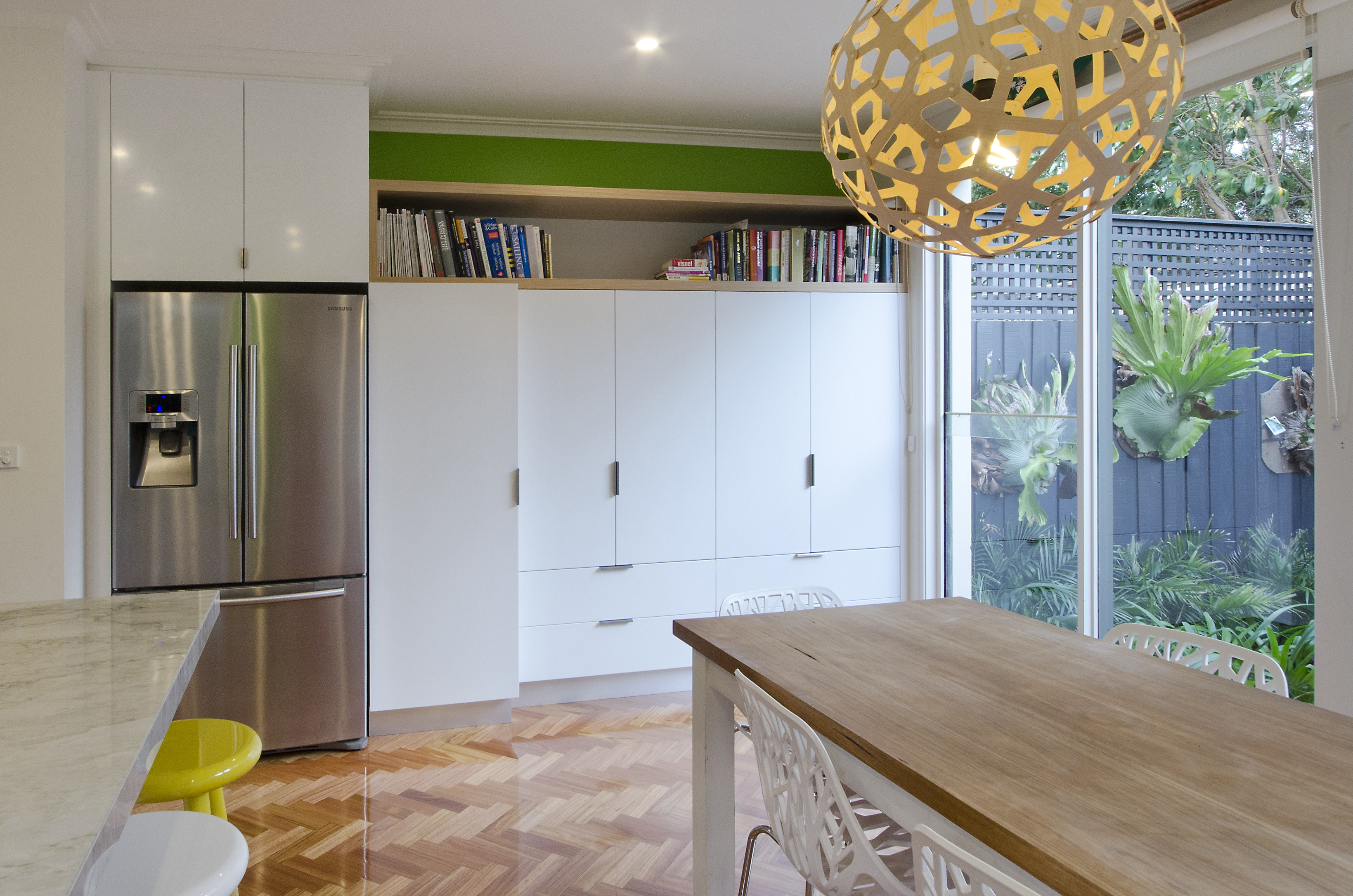 interior design south yarra