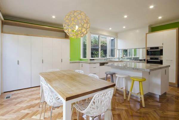 interior design south yarra