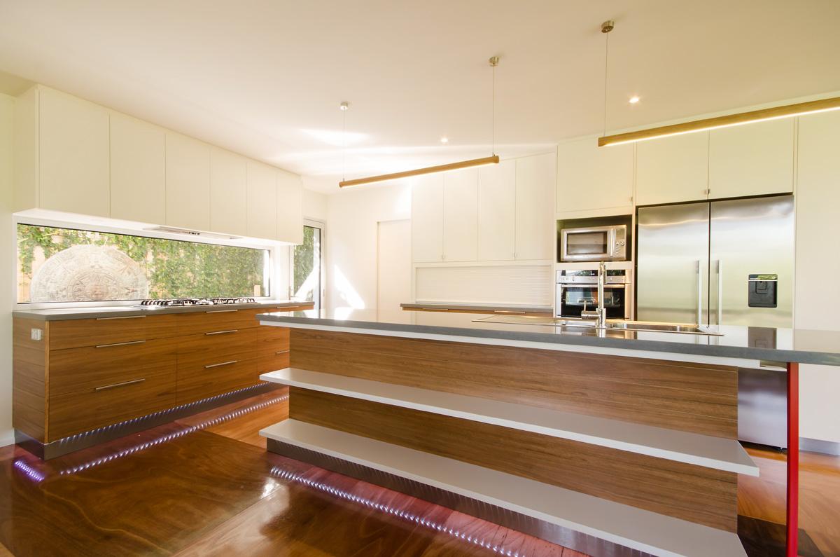 kitchen design Brighton