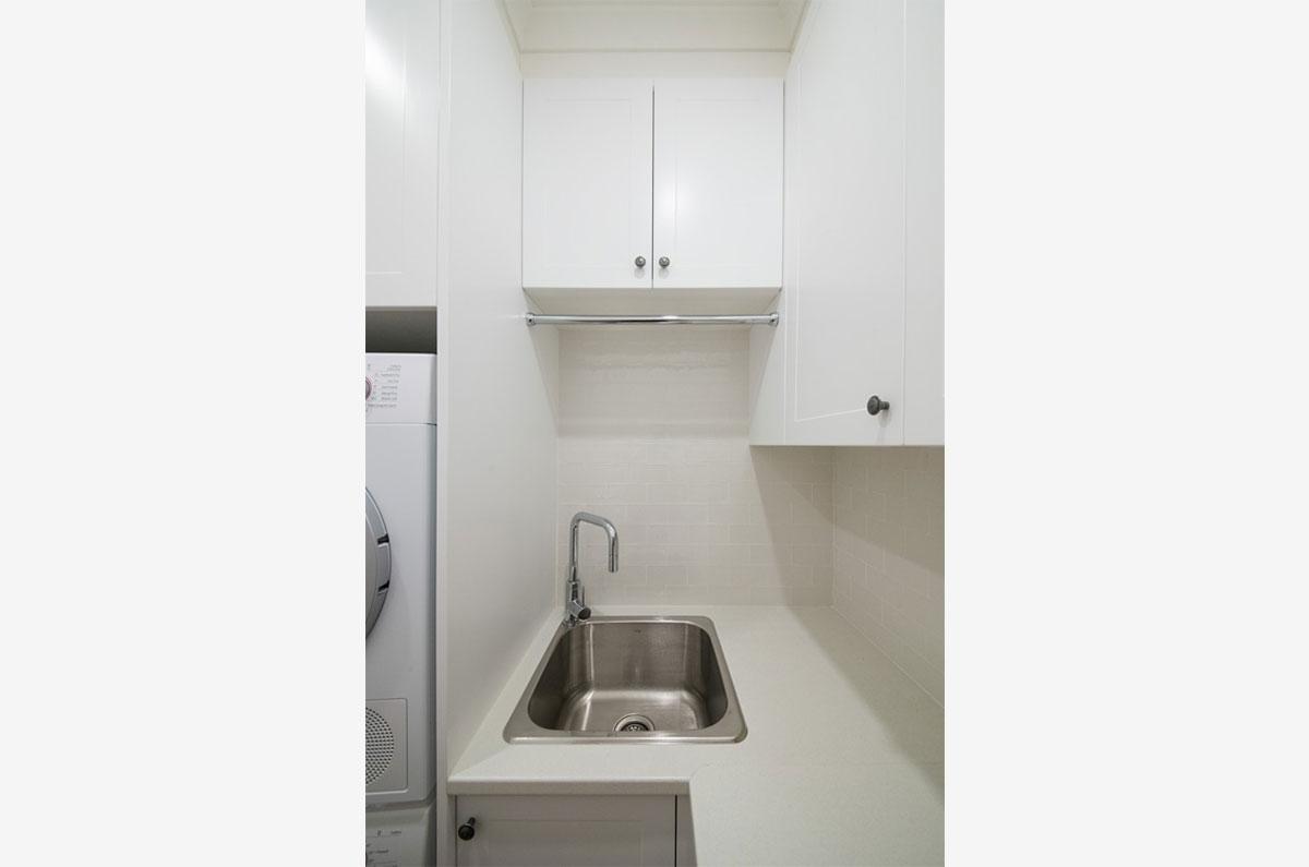 kitchen design Essendon