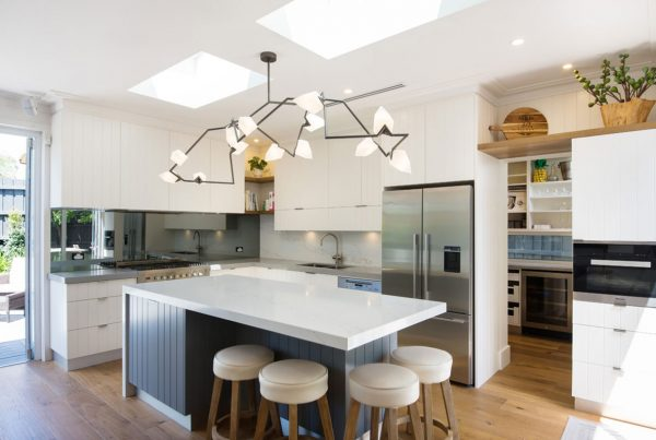 interior design Brighton
