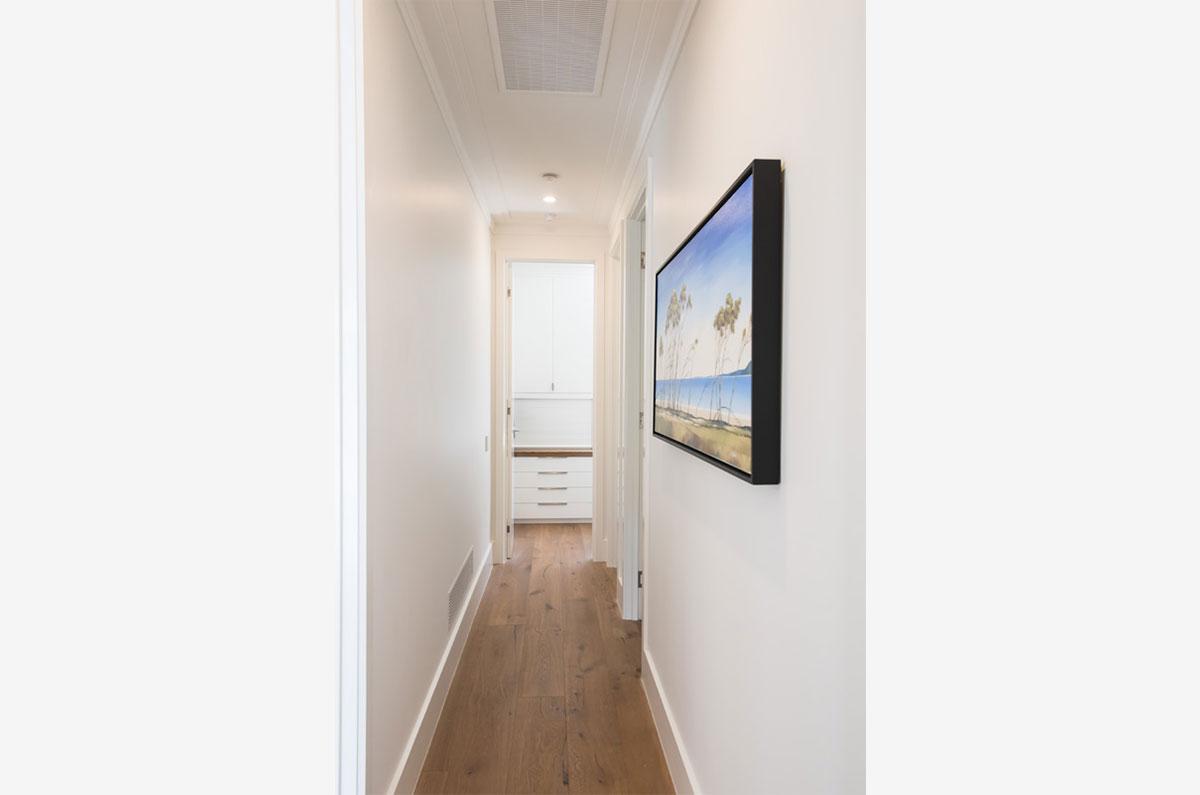 interior design Brighton
