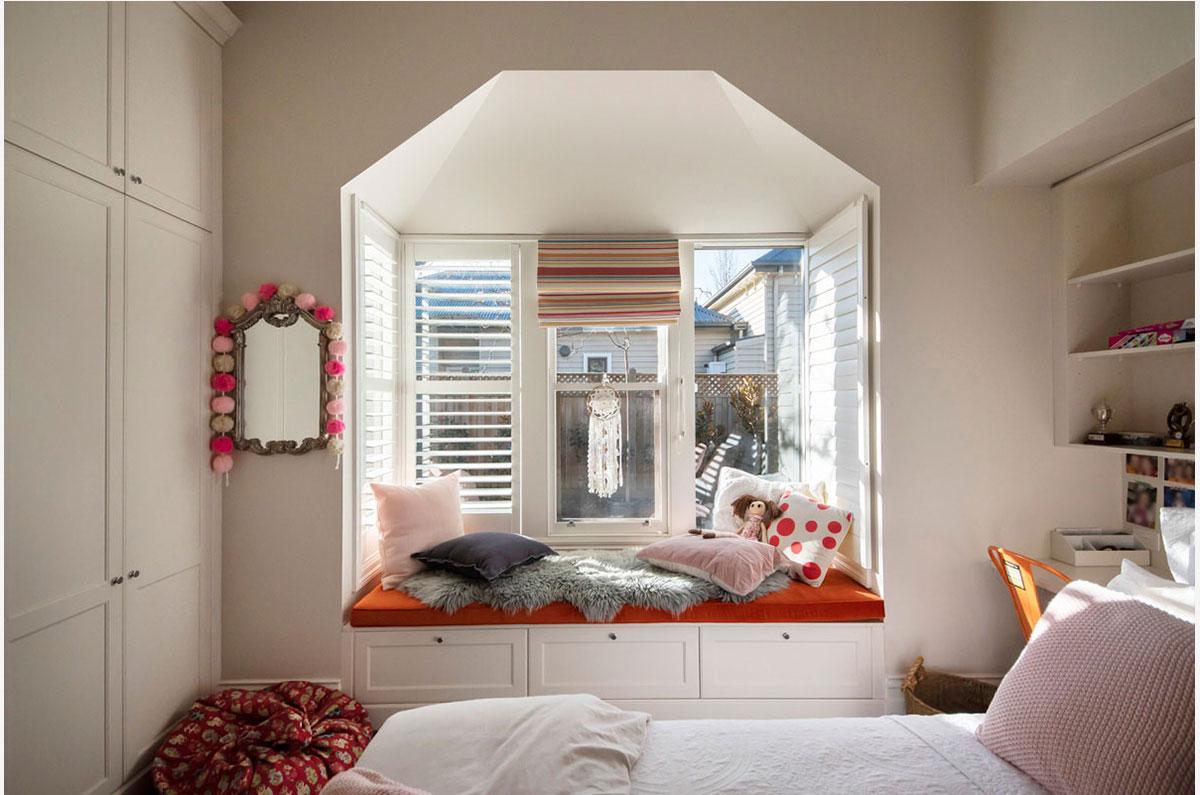 interior design ballarat
