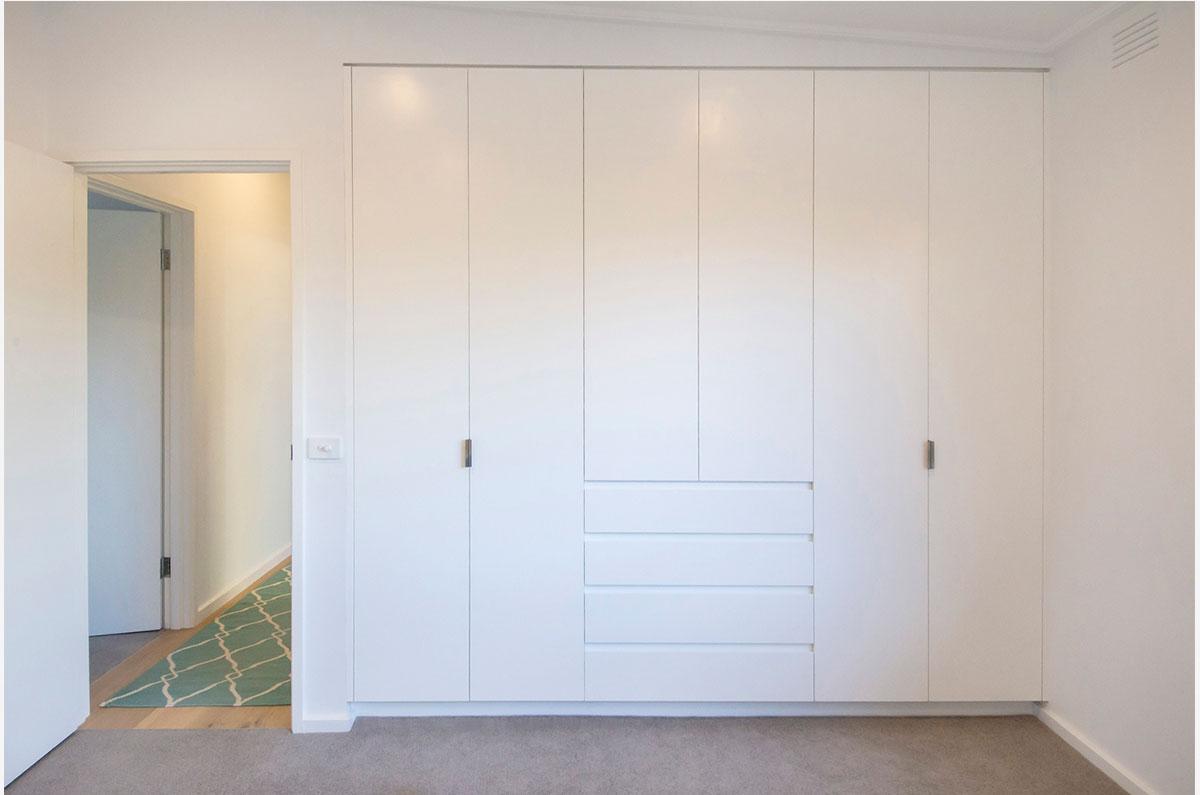 interior design mentone