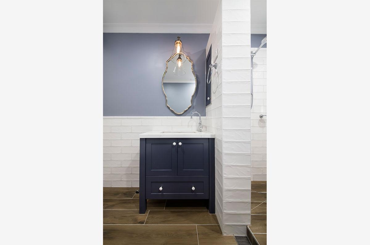 interior design southbank